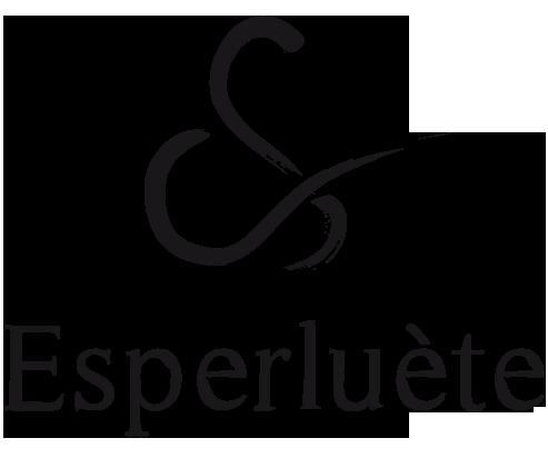 Esperluète - Restaurant à Arles